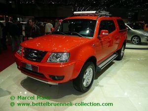 Tata Xenon 2009 001h
