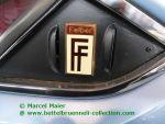 Felber Emblem 001h