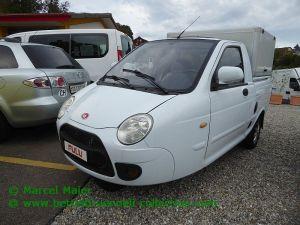 Fulu FL600ZH-A600CC 001h