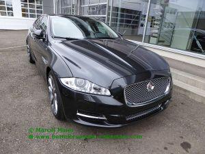 jaguar xj x351 2015 002h