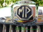 mp lafer emblem 1978 001h