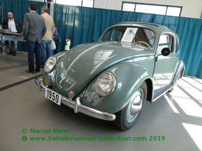 Autoshow Winterthur 2019