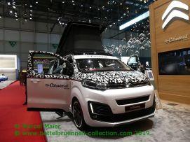 Citroën the Citroënist