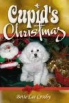 Cupid's_Christmas-9