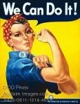 strong_woman