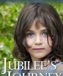 Jubilee's Journey by Bette Lee Crosby