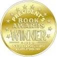 FAPA-Awards Decal-Gold