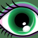 eye-clip-art-ndc8MdoTe