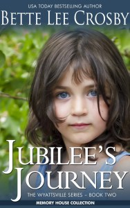 Jubilees Journey MHC