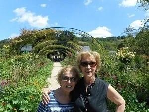 Garden-W-Babeth