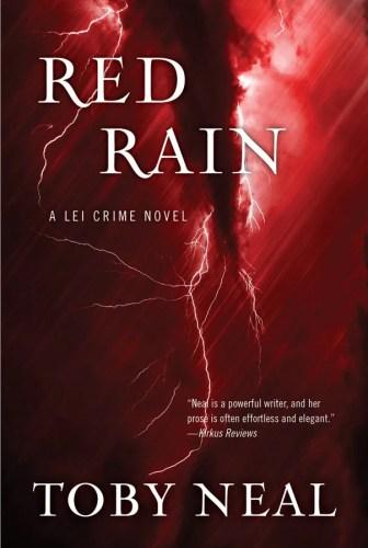 RED RAIN.selectsm