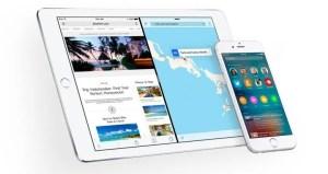 Apple iOS9-780x414