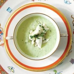 green-goddess-soup