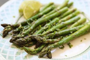 minted-asparagus-spears-southern-comfort