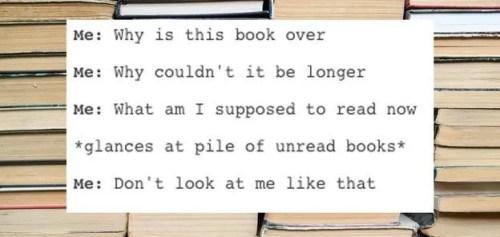 pile-of-unread-books