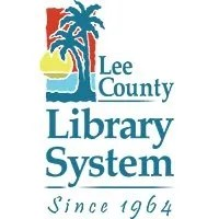 lee-county-library-system