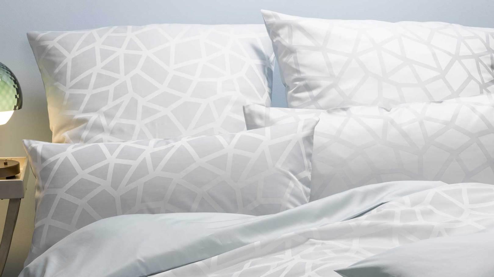 Betten Hoenscheidt Duesseldorf Bettwaesche Muster