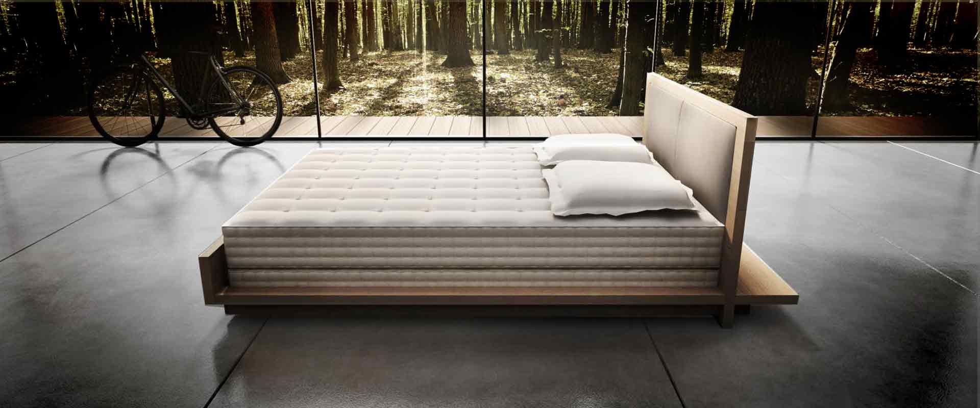 Betten Hoenscheidt Duesseldorf – Massivholzbetten Holzbetten