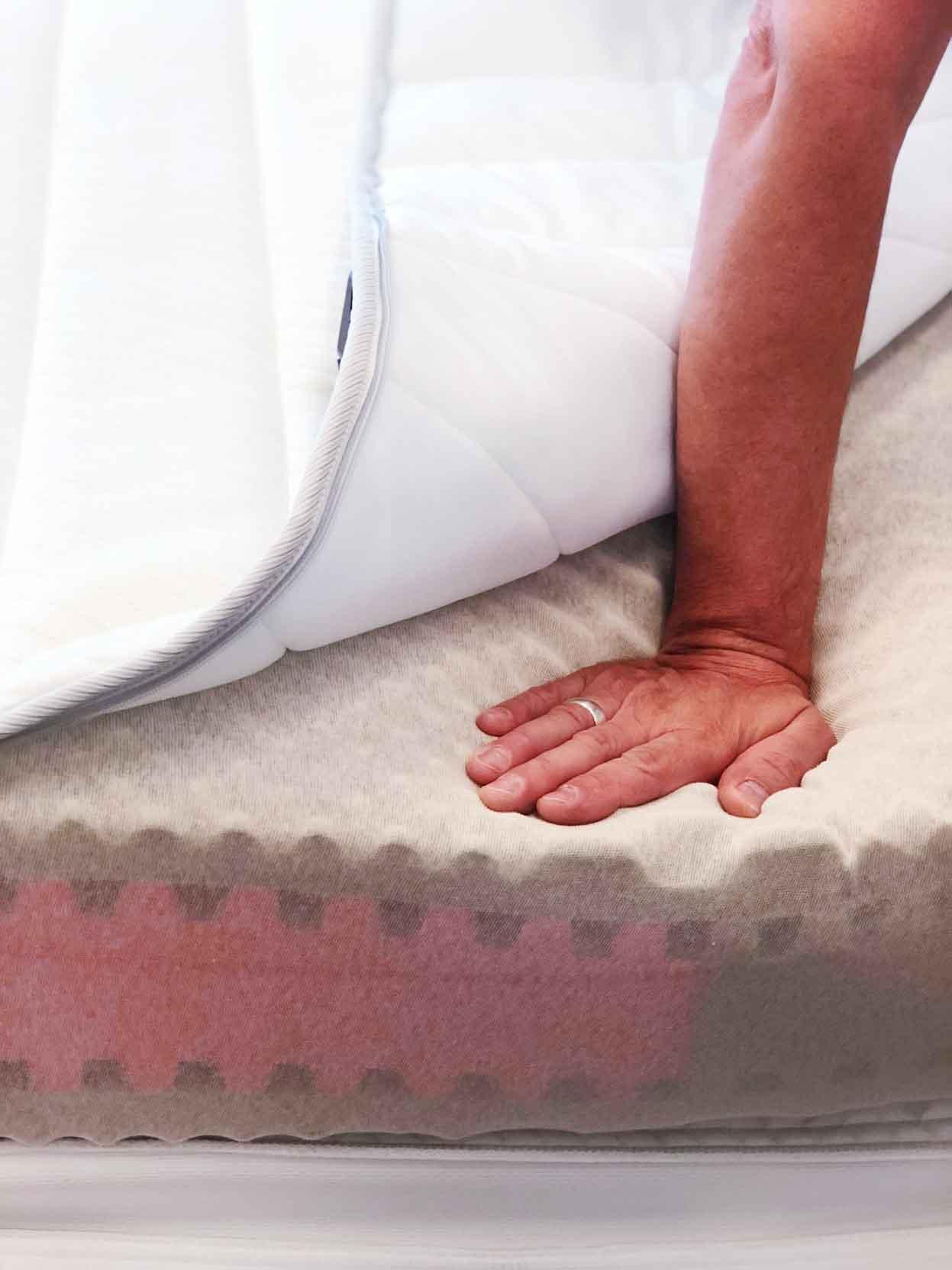 betten-hoenscheidt-dormiente-matratze-sale1