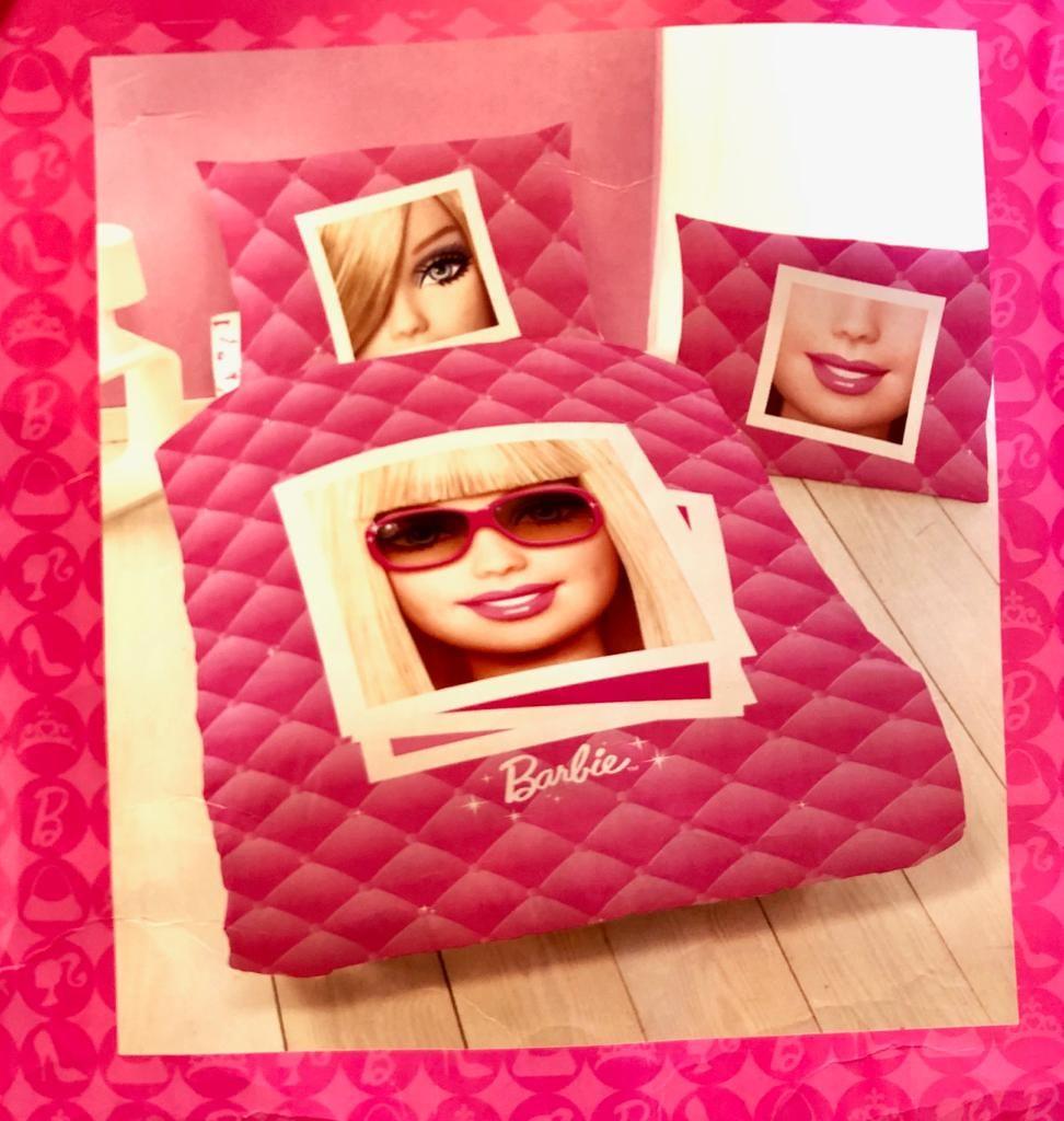 Barbie Bettwäsche Bob Der Baumeister Bettwäsche