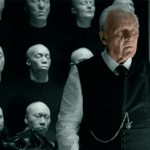 """""""Westworld"""" Open Worlds & The Future of Theater"""