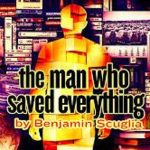 Preview The Man Who Saved Everything