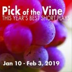 Pick Of The Vine