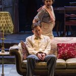 A Contemporary Glass Menagerie: Five Questions for Actor Rafael Goldstein