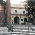 'Pasadena Playhouse' Announces New Director of Development