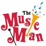 LARRY RABEN Director of the Music Man