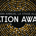 Winners at the 30th Annual LA Stage Alliance Ovation Awards