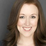 Spotlight Series: Meet Amanda Conlon - Actor, Singer and Director Who Created Bucket List Theatre