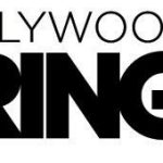 The Hollywood Fringe Festival Scheduled For October 2020 Is Cancelled