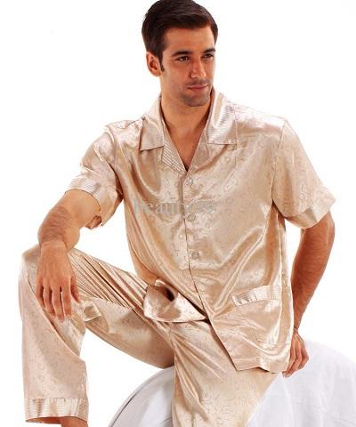 ملابس ليلة الدخله للرجال افضل كيف