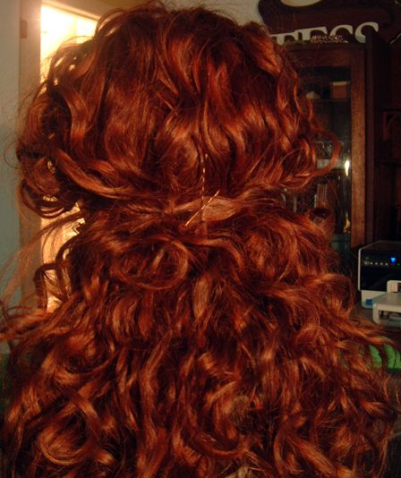Happy Hair Boomer Women Talk Beauty And Hair