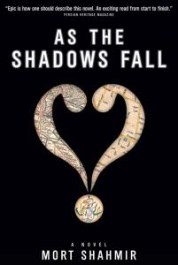 As the Shadows Fall