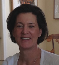 Eliza Shanley