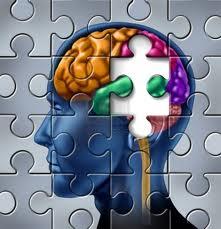 Siri- The Antidote to Memory Loss