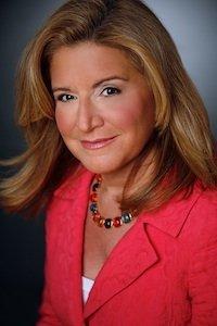 Financial Advice for Boomer Women by Susan Hirshman