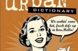 urban dictionary hip boomers