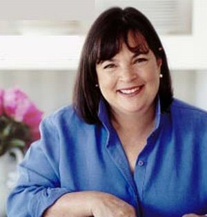 How Old Is Ina Garten Gorgeous Stunning 20 How Old Is Ina Garten Design Inspiration Of How Did Design Decoration