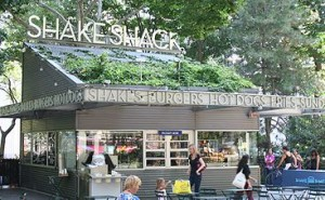 367px-Shake_Shack_Madison_Square