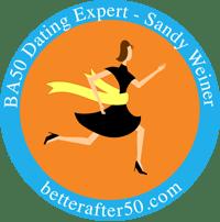 ba50-badge-datingexpert-sm