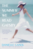 summer we read gatsby