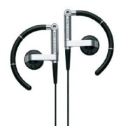 Bang and Olufsen A8 Earphones