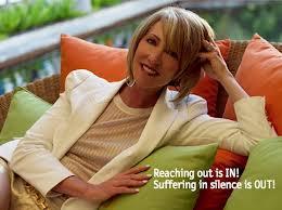menopause mondays, hormonal health
