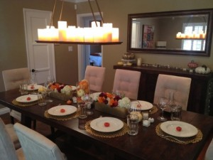 18-Great-Thanksgiving-Table-Centerpieces-Decoration-Ideas-7-620x465