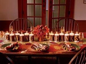 Best-Thanksgiving-Decorations-Ideas