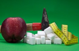 how to reduce sugar cravings, beating the sugar habit, addicted to sugar