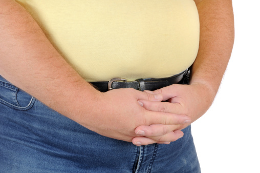 overweight husband, what to do with husband gaining weight, spouse weight gain